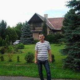 степан, 41 год, Виноградов