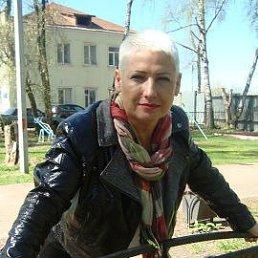 Екатерина, 50 лет, Электросталь