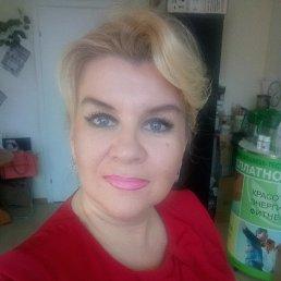 Смолина, 48 лет, Кронштадт