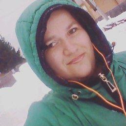 Настя, 28 лет, Асбест