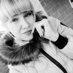 Александра, 25 лет, Павловская