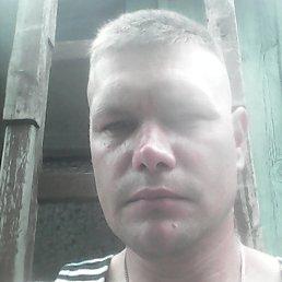 Евгений, 36 лет, Орехов