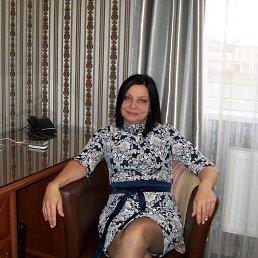 Ирина, 53 года, Попасная