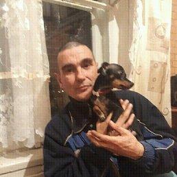 Вениамин, 46 лет, Хабаровск
