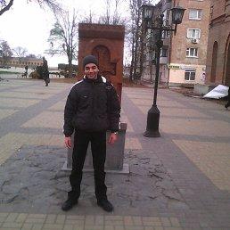 Volodimir, 44 года, Канев