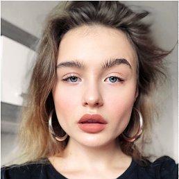 Валерия, 26 лет, Тула