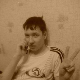 Леха, 28 лет, Звенигово
