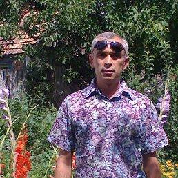 григорий, 51 год, Токмак