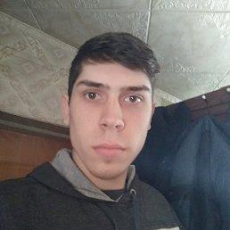 Илья, 23 года, Ровеньки