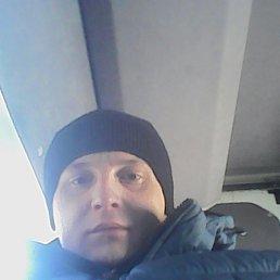 Геннадий, Аргаяш, 34 года