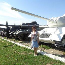 Ирина, 65 лет, Наро-Фоминск