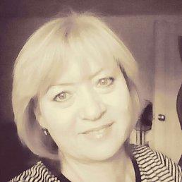 Фото Виктория, Чебоксары, 55 лет - добавлено 31 мая 2018