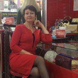 Фото Елена, Актау, 48 лет - добавлено 21 апреля 2018
