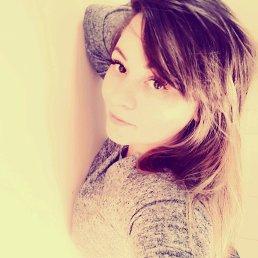 Нина, 29 лет, Геленджик