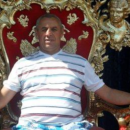 Yury, 57 лет, Ирпень