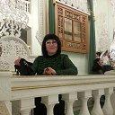 Фото Марго, Казань, 58 лет - добавлено 14 апреля 2018 в альбом «Мои фотографии»