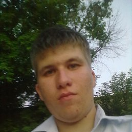 Денис, 27 лет, Рязань