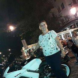 Татьяна Глотова, 43 года, Белгород-Днестровский
