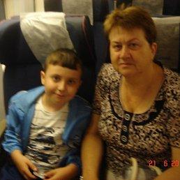 Татьяна, 65 лет, Луховицы