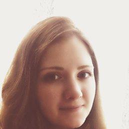 Анастасия, 28 лет, Сланцы