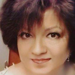 пыль. Наталья., 55 лет, Одесса