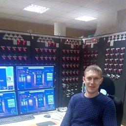 Ivan, 29 лет, Краснотуранск