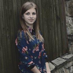 Соломія, 18 лет, Бережаны