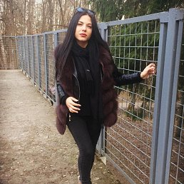 Алина, 28 лет, Чебоксары