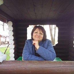 Людмила, 54 года, Луцк