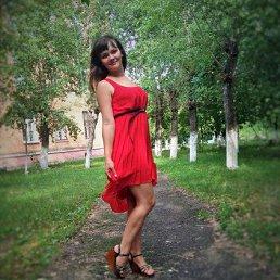 Лилия, 25 лет, Лесосибирск