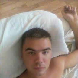 Михаил, 30 лет, Михайловка