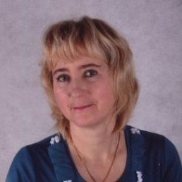 Наталья, 56 лет, Ядрин
