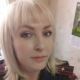 Ксения, 37 лет, Орлов