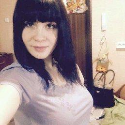 Полина Сидлецкая, 20 лет, Хабаровск