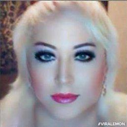 Наташа, 56 лет, Магнитогорск
