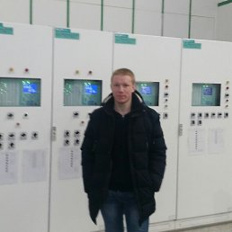 Жека, 21 год, Райчихинск