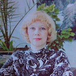Наталья, Ижевск, 61 год