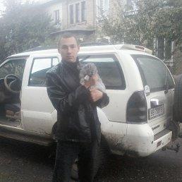 Макс, 20 лет, Белицкое