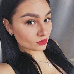 Екатерина, 26 лет, Темрюк