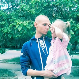 Влад, 25 лет, Дебальцево