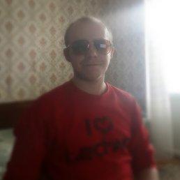 Виктор, 30 лет, Луцк