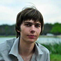 Лёша, 28 лет, Коростышев