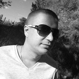 Artyom, 31 год, Сумы