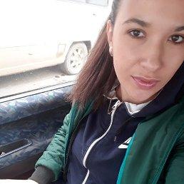 Яна, 22 года, Ангарск
