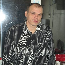 Ростислав, 36 лет, Иваново