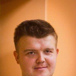 Николай, 28 лет, Верхний Уфалей