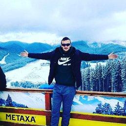 Роман, Косов, 29 лет