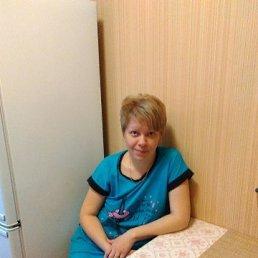 марина, 36 лет, Нижний Новгород