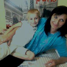 Инна, 48 лет, Павлоград
