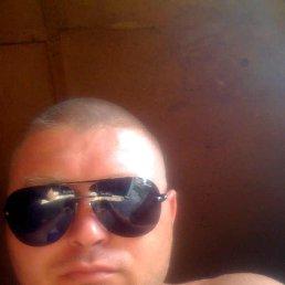 Иван, 39 лет, Днепрорудное